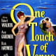 One Touch of Venus (1948) film