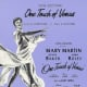 One Touch of Venus (1943) Musical