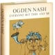 the-best-and-verse-of-ogden-nash