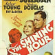 The Shining Hour (1938)