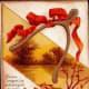vintage-thanksgiving-greeting-cards