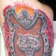 shield-tattoos-and-designs-shield-tattoo-meanings-and-ideas-shield-tattoo-pictures