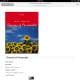 VitalSource Bookshelf for iPad book cover.