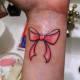 pink-ribbon-tattoos-and-designs-pink-ribbon-tattoo-meanings-and-ideas-pink-ribbon-tattoo-gallery
