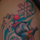 penguin-tattoos-and-designs-penguin-tattoo-meanings-and-ideas-penguin-tattoo-pictures