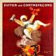 the-art-of-leonetto-cappiello-a-pioneer-in-poster-design