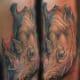 rhino-tattoos-and-designs-rhino-tattoo-meanings-and-ideas-rhino-tattoo-pictures