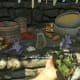 Archaeology 101 - Gameplay 02: Far Cry 3 Relic 63, Boar 3.