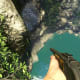 Archaeology 101 - Gameplay 01b: Far Cry 3 Relic 3, Spider 3.