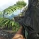 Archaeology 101 - Gameplay 01: Far Cry 3 Relic 5, Spider 5.