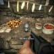 Archaeology 101 - Gameplay 06: Far Cry 3 Relic 5, Spider 5.