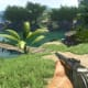 Archaeology 101 - Gameplay 01: Far Cry 3 Relic 53, Shark 23.