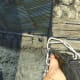 Archaeology 101 - Gameplay 02: Far Cry 3 Relic 82, Boar 22.