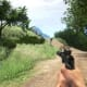 Archaeology 101 - Gameplay 02: Far Cry 3 Relic 62, Boar 2.