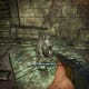 Archaeology 101 - Gameplay 04: Far Cry 3 Relic 83, Boar 23.