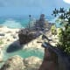 Archaeology 101 - Gameplay 03: Far Cry 3 Relic 83 & 3 - Escaping the area.