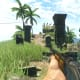 Archaeology 101 - Gameplay 01: Far Cry 3 Relic 111, Heron 21.