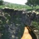 Archaeology 101 - Gameplay 01a: Far Cry 3 Relic 3, Spider 3.