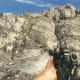Archaeology 101 - Gameplay 03: Far Cry 3 Relic 2, Spider 2.