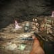 Archaeology 101 - Gameplay 02: Far Cry 3 Relic 23, Spider 23.