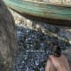 Archaeology 101 - Gameplay 02: Far Cry 3 Relic 106, Heron 16.