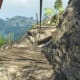Archaeology 101 - Gameplay 02: Far Cry 3 Relic 5, Spider 5.