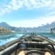 Archaeology 101 - Gameplay 01: Far Cry 3 Relic 33, Shark 3.