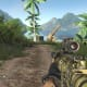 Gameplay 01: Far Cry 3 Letters of the Lost #17, Hurk's First Letter.
