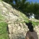 Dead Letters - Gameplay 01: Far Cry 3 Letters of the Lost #8, Mogi's Fourth Letter.