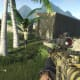 Gameplay 02: Far Cry 3 Letters of the Lost #17, Hurk's First Letter.