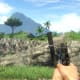 Dead Letters - Gameplay 01: Far Cry 3 Letters of the Lost #7, Mogi's Third Letter.