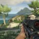 Dead Letters - Gameplay 01: Far Cry 3 Letters of the Lost #13, Hayato's Second Letter.
