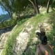Dead Letters - Gameplay 02: Far Cry 3 Letters of the Lost #8, Mogi's Fourth Letter.