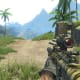Gameplay 02: Far Cry 3 Letters of the Lost #16, Masahiro's Letter.