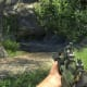 Dead Letters - Gameplay 02: Far Cry 3 Letters of the Lost #5, Mogi's First Letter.
