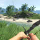 Dead Letters - Gameplay 01: Far Cry 3 Letters of the Lost #6, Mogi's Second Letter.