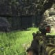 Archaeology 101 - Gameplay 04: Far Cry 3 Relic 69, Boar 9.