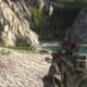 Archaeology 101 - Gameplay 01: Far Cry 3 Relic 39, Shark 9.