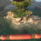 Archaeology 101 - Gameplay 04: Far Cry 3 Relic 98, Heron 8.