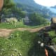 Archaeology 101 - Gameplay 04: Far Cry 3 Relic 100, Heron 10.