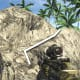 Archaeology 101 - Gameplay 04: Far Cry 3 Relic 114, Heron 24.