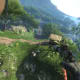 Archaeology 101 - Gameplay 03: Far Cry 3 Relic 100, Heron 10.