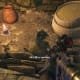 Archaeology 101 - Gameplay 06: Far Cry 3 Relic 98, Heron 8.