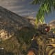 Archaeology 101 - Gameplay 02: Far Cry 3 Relic 101, Heron 11.