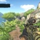 Archaeology 101 - Gameplay 01: Far Cry 3 Relic 89, Boar 29.