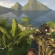 Archaeology 101 - Gameplay 01: Far Cry 3 Relic 98, Heron 8.