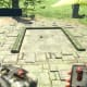 Archaeology 101 - Gameplay 01: Far Cry 3 Relic 71, Boar 11.