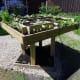 communal-vegetable-gardening