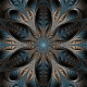 fractals-apophysis-video-tutorial