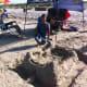 Sandcastles Isla Blanca South Padre Island TX
